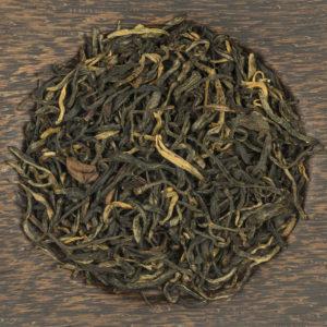 Чай красный