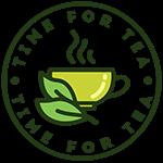 Время чая — Time4tea.ru